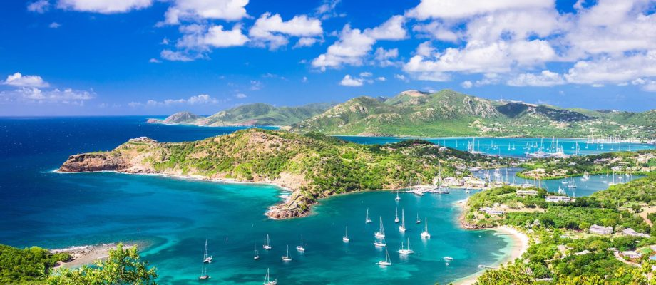 5 Tips for Adjusting to Your New Life in Antigua