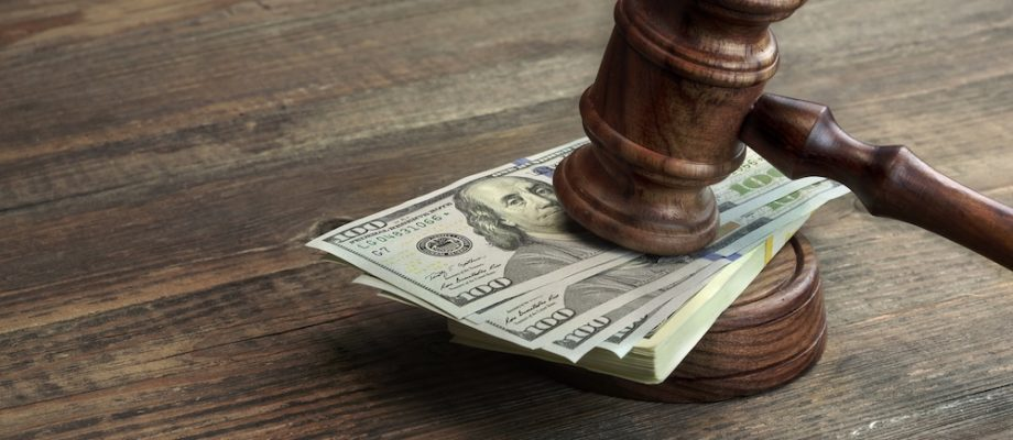 How Does Hiring an Attorney Help You Save Money?