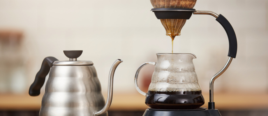 Top 10 Must-Have Coffee Accessories for Coffee Lovers