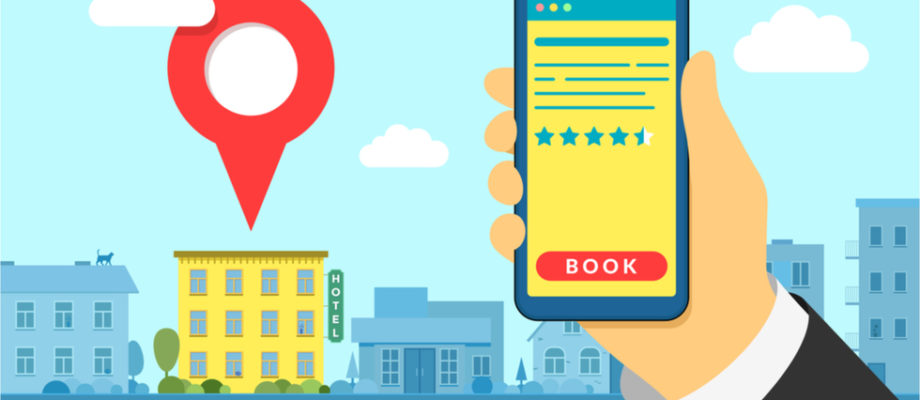 Reservations.com Vs. HotelReservations.com: Which is the Better Booking Site?