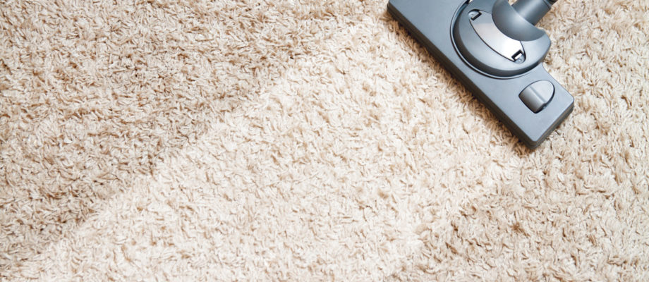 Learn How Often to Clean Carpet and Rugs to Make Them Last