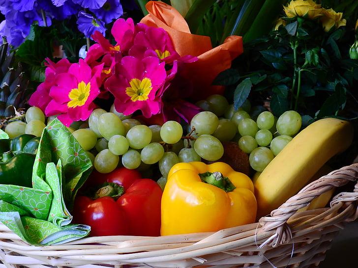 https://i2.pickpik.com/photos/112/449/186/vegetables-fruit-paprika-banana-preview.jpg