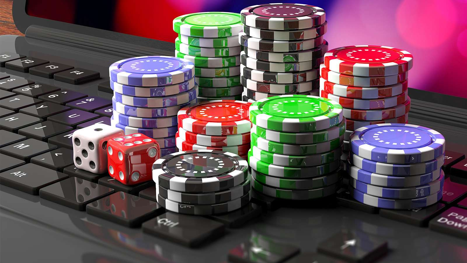 How to Get Started with Online Casino in India