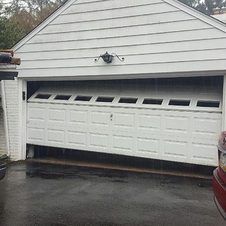 C:\Users\Bala\Downloads\A1 Garage Door Repair in Caldwell Idaho.jpg