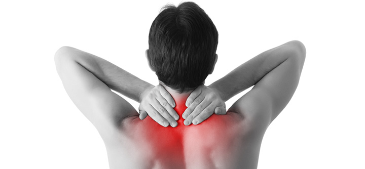 Muscle Pain And It's Effects On The Body