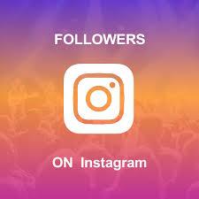 Reasons to buy Instagram followers in 2020