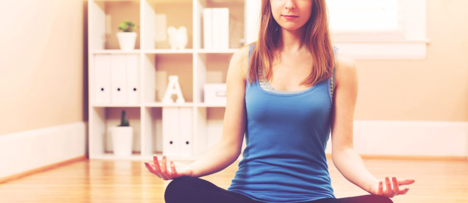 5 Everyday Activities to Do for Boosting Mental Health