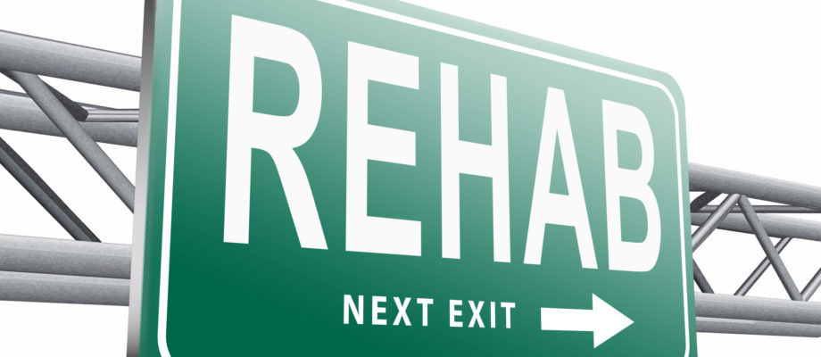 Getting Help: What to Look For In Local Rehab Centers
