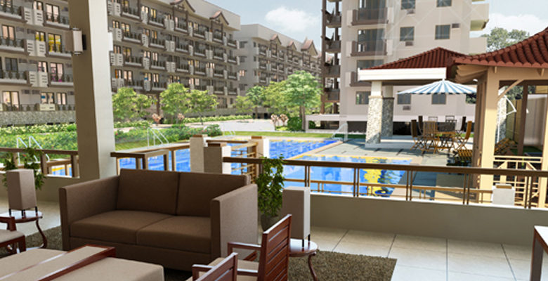 5 Signs You're Ready to Buy a Condo in the Philippines