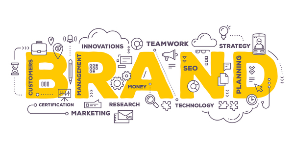 Brand Building Tips in a Brave New World