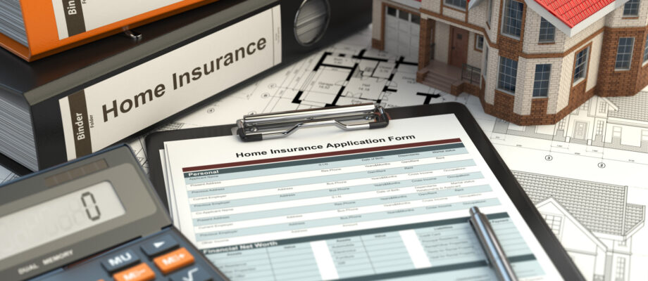 How Much Homeowners Insurance Do I Need?