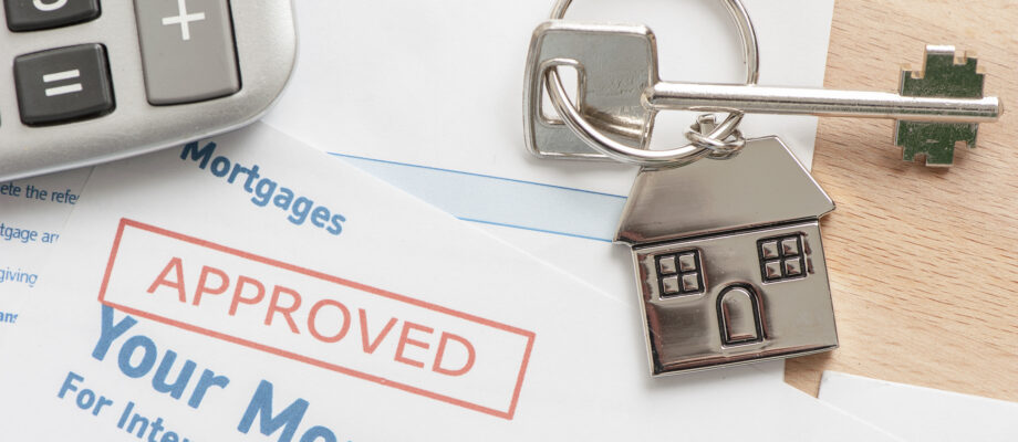 7 Mistakes with Mortgages and How to Avoid Them