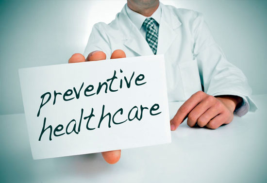 Understanding Preventive Healthcare and its Importance