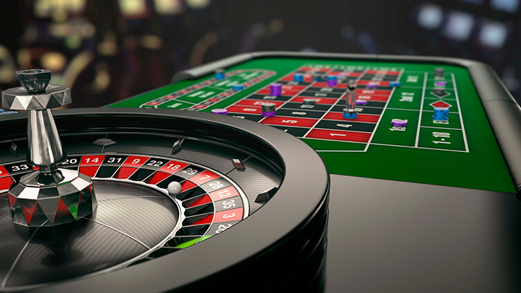 7 Useful Tips to Become a Pro Online Casino Player
