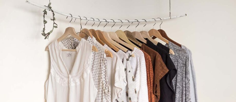 6 Beneficial Tips to Grow Your Fashion Business