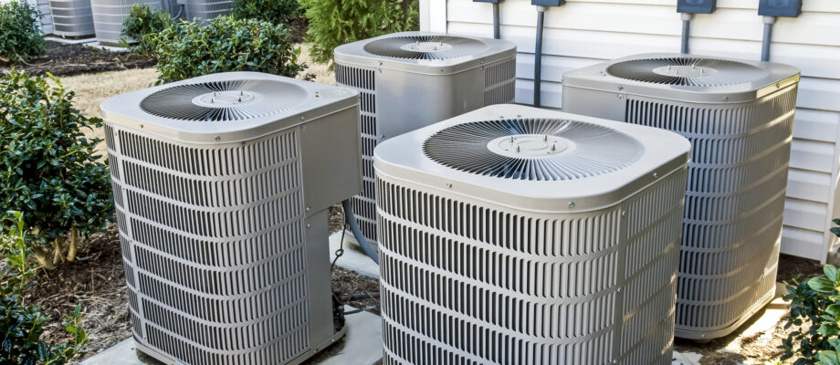 Smart Buys: Must-Have Accessories You Should Get for Your HVAC System
