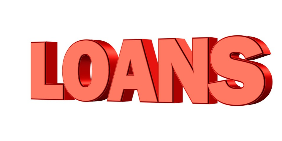 personal-loans.png