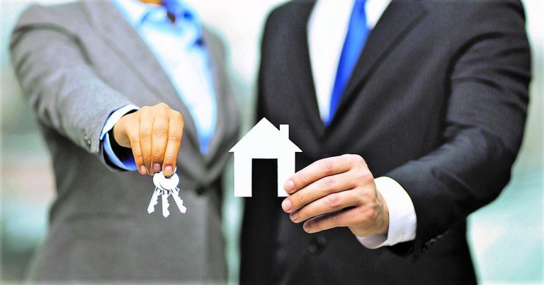 To Understand Real Estate Agents, You Need To Make Comparisons