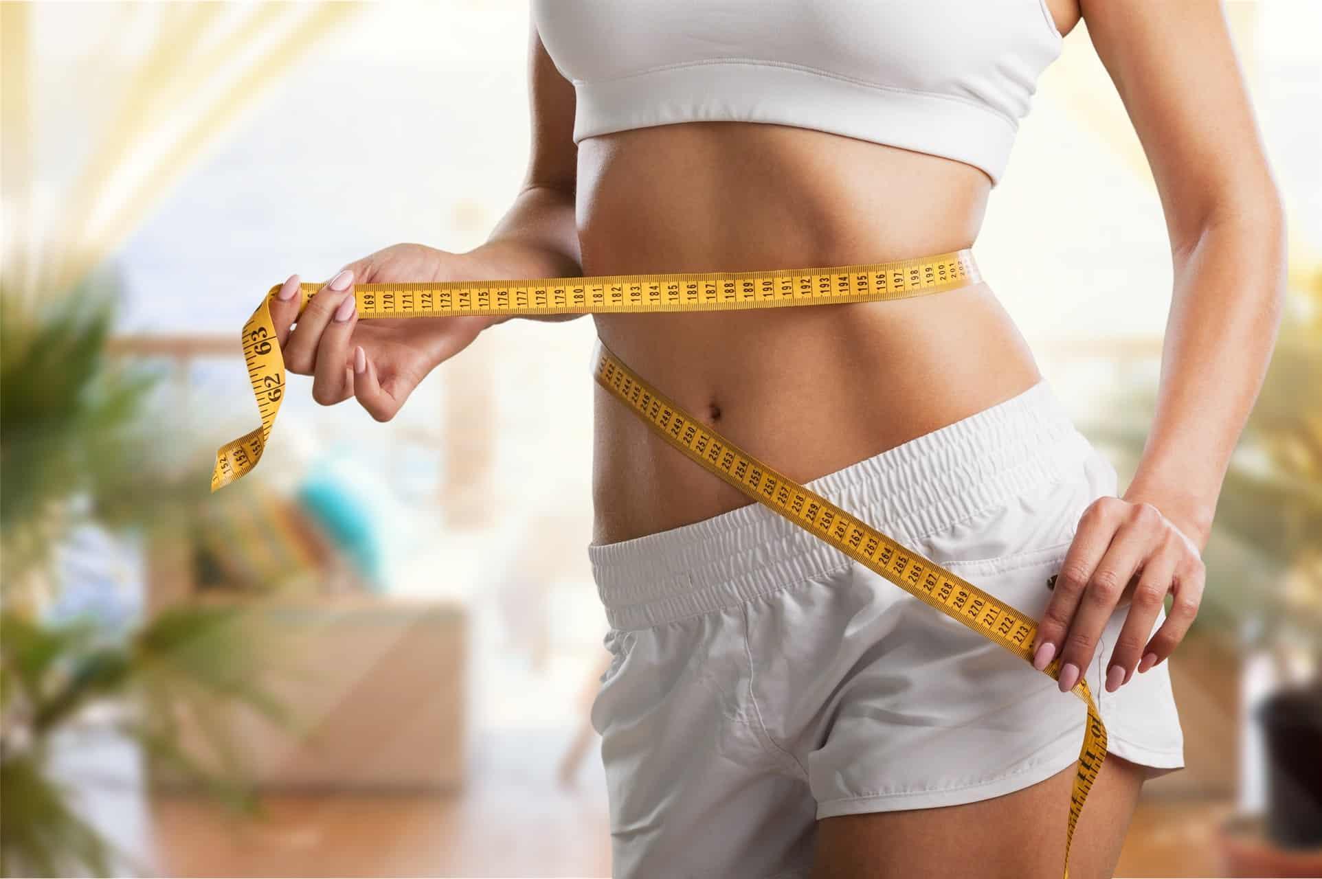 C:\Users\Zedex\Downloads\How-to-Lose-Weight-in-30-days-1.jpg