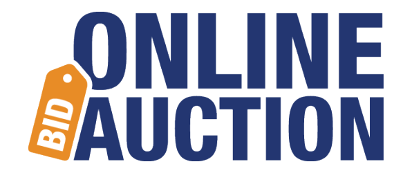 Guide to Starting an Online Auction Business from Scratch
