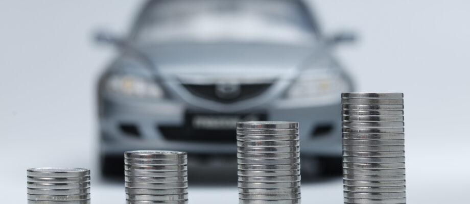 5 Impressive Benefits of Car Title Loans