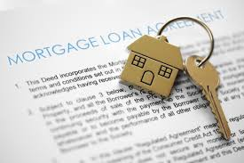 Are You Ready to Take on a Mortgage?