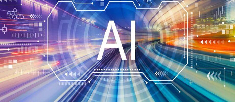 10 Ways AI Influences Sales