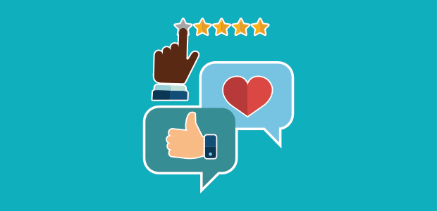 8 Benefits of Displaying Your Reviews on Your Website