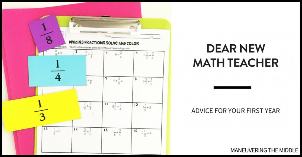 C:\Users\user\Downloads\New-Math-Teacher-FB-1024x535.png