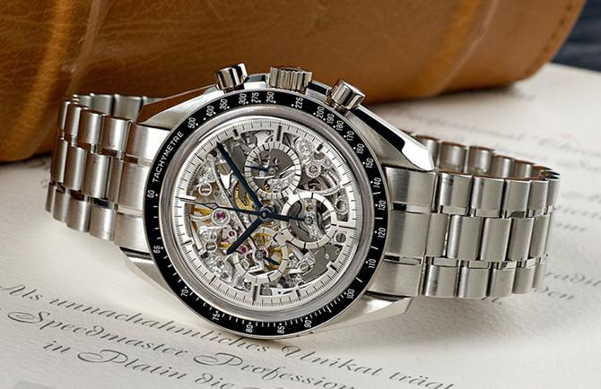Image result for omega watches