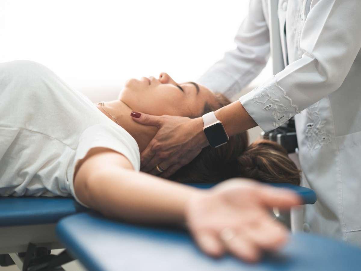 C:\Users\PC\Downloads\Who-is-Tassie-s-best-chiropractor_QwwKItqWw.jpg