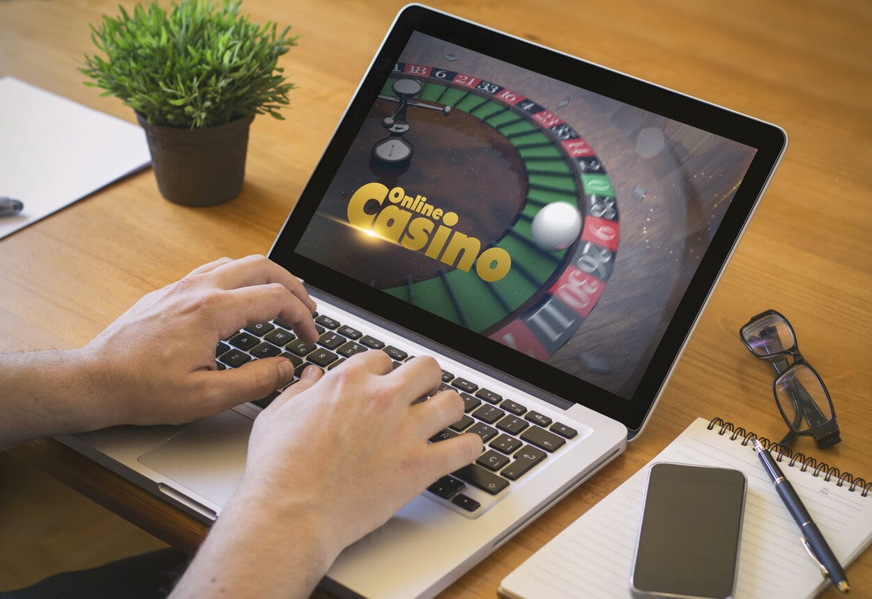 Top 5 Online Casino Games to Play on PC | PC ZONE Reloaded - video games  news & opinions, retro-style