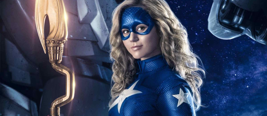 What You Need To Know About Stargirl