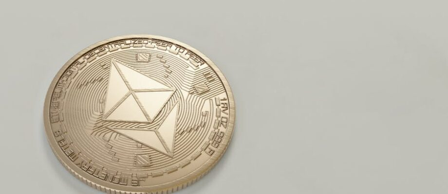 What Is Ethereum? Your Essential Guide Here