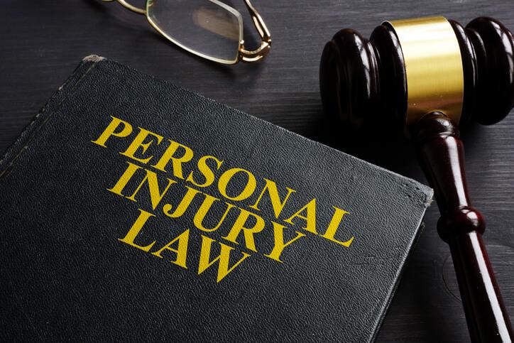 Personal-Injury-Law-2.jpg