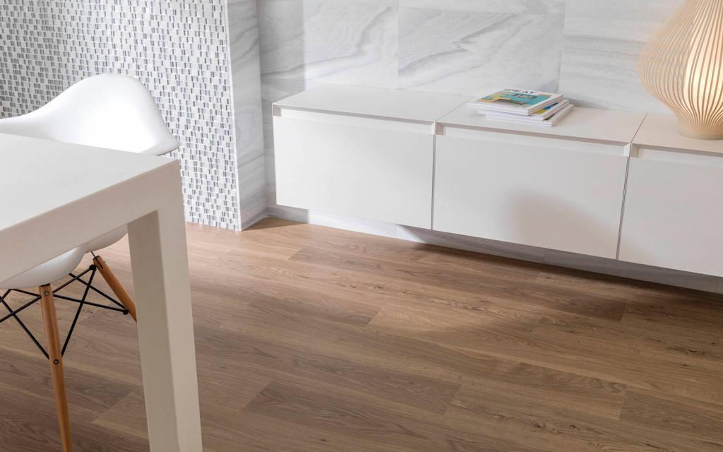 Vinyl flooring | Vinyl floor tiles | Porcelanosa