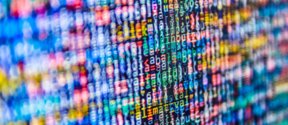 The Role of Data Fabric in Current Data Management Practices