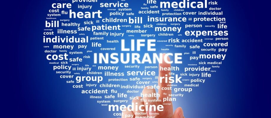 Ten Reasons Why You Should Buy Life Insurance Plans