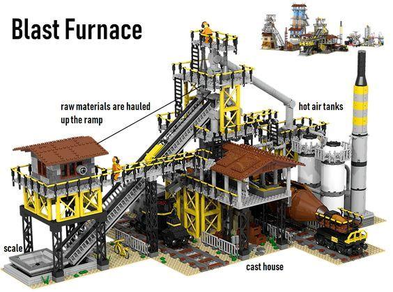 Blast Furnace2.jpg