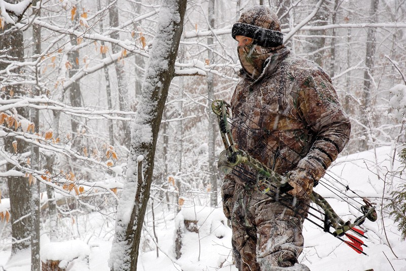 C:\Users\Bala\Downloads\Cold-Weather Bow Hunting.jpg