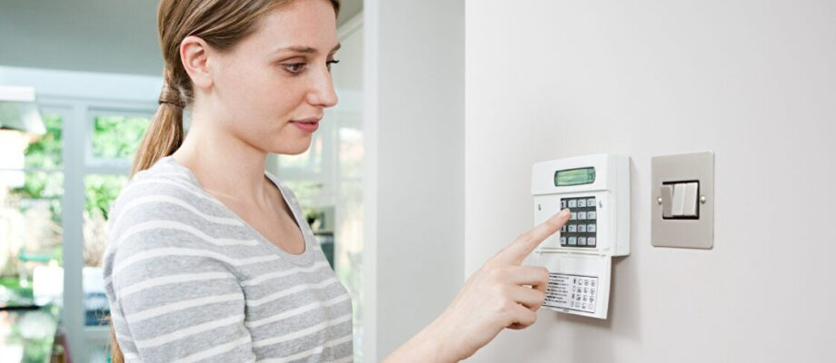 Better Home Security on a Budget: What You Need to Know