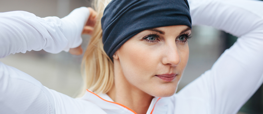 What You Need to Know About Performance Headbands