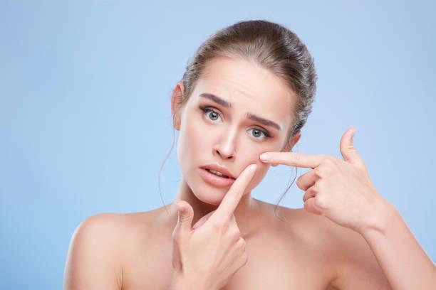 skin-disorders.jpg
