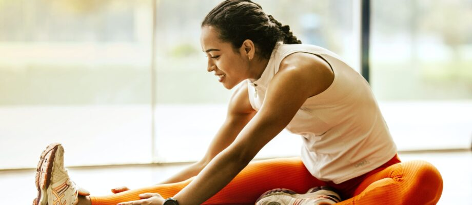 What is Delayed Onset Muscle Soreness (DOMS)?