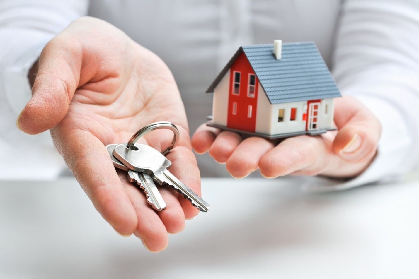 10 Quick Tips for First-Time Home Buyers   Adarsh Developers