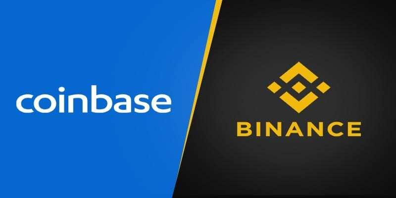 coinbase-COIN.jpeg