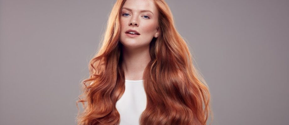 Discover the Steps it Takes to Get Fuller, Thicker, and Healthier Hair