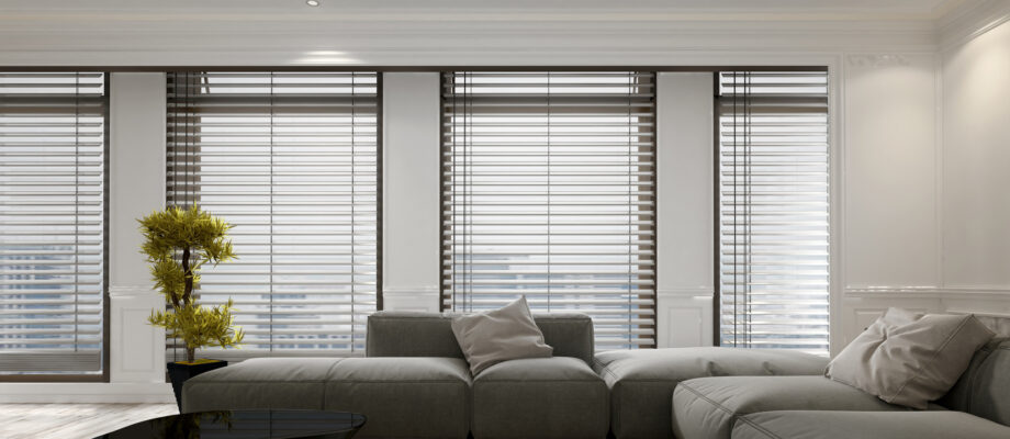 15 Examples of Window Covering Ideas