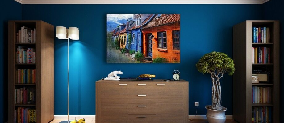 Metal vs. Acrylic Prints: What's the Difference?
