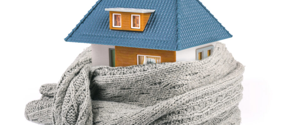 Stay Toasty Warm: How to Pick a Company for Home Heating System Repair